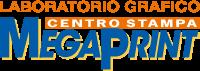 Megaprint Rimini